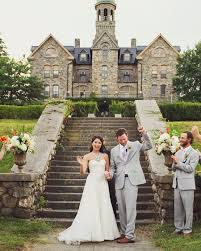 cheap wedding venues in ct outdoor wedding venues in ct wedding venues wedding ideas and