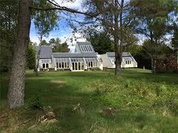 scotland real estate and homes for sale christie u0027s international