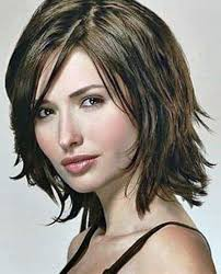 hairstyles for in their 40s best short hairstilzz page 10 best hairstyles for women in their 40s