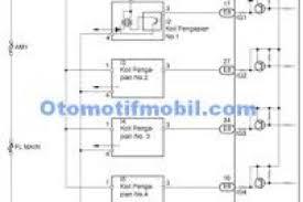 wiring diagram ac mobil kijang wiring diagram