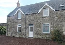 house semi detached gardeners cottage eccles