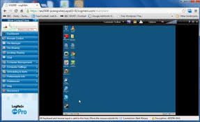 vnc client for windows 6 of the best remote control software for windows 10
