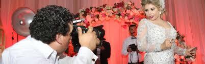 mariage tunisien slim yahia photographe mariage el menzah 1 el menzah tunis