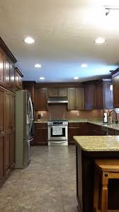 Home Advisor Distinctive Design Remodeling Kitchen Gallery Simply Distinct Kitchens And Baths