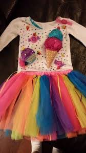 best 25 disco costume diy ideas on pinterest disco costume 70s
