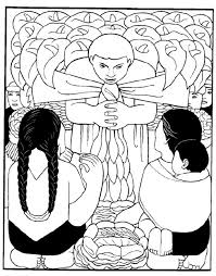 coloring pages diego rivera diego rivera coloring pages educational free 12921
