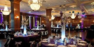 affordable wedding venues in nc compare prices for top 381 wedding venues in durham nc
