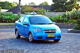 philippine motorcycle taxi getting around bali bali car rental motorcycle rental buses