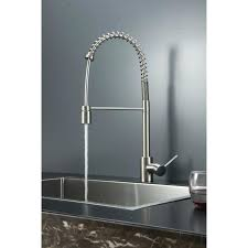 moen commercial kitchen faucets industrial kitchen sink faucet s moen commercial kitchen sink