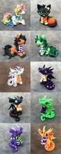 halloween cat background deviantart best 20 kawaii halloween ideas on pinterest super cute cute