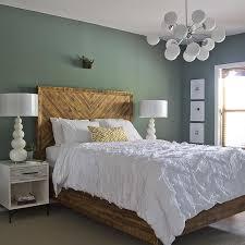 Greenish Gray Paint Color 542 Best Paint Colors Green Images On Pinterest Paint Colors