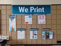 printable job application for ups printing services in orlando fl the ups store