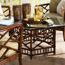 tommy bahama dining room furniture nightstands tommy bahama nightstands coffee table lamps area