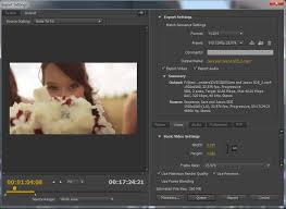 export adobe premiere best quality how to export hd video in premiere pro cs6 cs5 5 and cs5 for