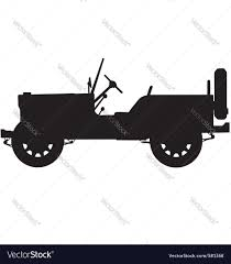 jeep grill logo vector jeep vector images over 1 300