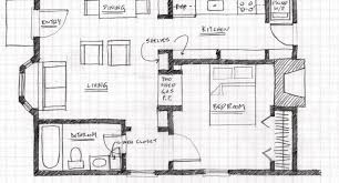 garage floor plans with apartments apartment garage floor plan apartments garage