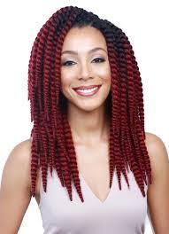 soul line pretwisted hair bobbi boss senegal bomba skinny twist 12 crochet braid hair