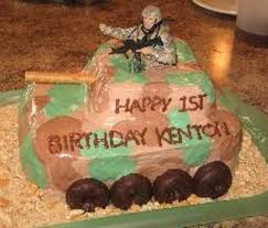 army birthday parties the perfect choice for a little soldier u0027s