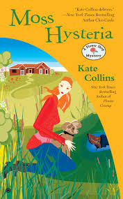 kate collins national bestselling author of the flower shop