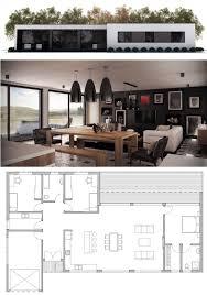 house plan floor plan ideas pinterest house architecture