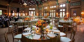 chicago wedding venues on a budget cafe brauer weddings get prices for wedding venues in chicago il