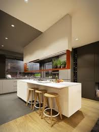 Contemporary Home Decor Chelsea New Home Images Modern House Images Metricon Homes