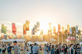 Festival Of Flags Austin City Limits Music Festival 2017 News U0026 Info