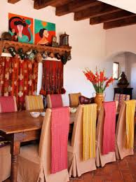 kitchen ideas ikea kitchen accessories mexican cooking utensils
