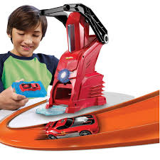 best christmas gifts for 8 year old boys 2013