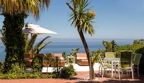 Home Decor Cape Town Camps Bay Accommodation Atlantic Seaview Apartments