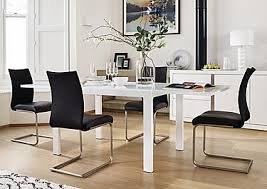 Dining Room Furniture Chairs Dining Table And Chairs Sets Furniture Village