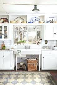 small vintage kitchen ideas vintage kitchen ideas setbi club