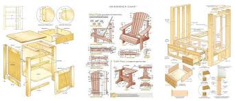 Wood Projects Pdf Free by Download 100 Free Woodworking Plans U0026 Projects Now
