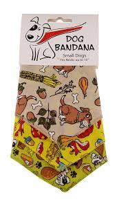 thanksgiving tie thanksgiving dog bandanas thanksgiving wikii