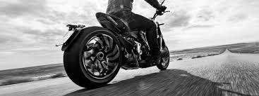 Ducati Cruiser Ducati Bikes U0026 Motorcycles Motorcycle Cruiser