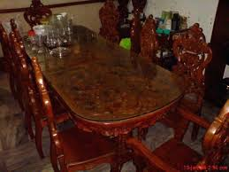 rent round tables near me narra wood dining table new com classifieds antique dining table