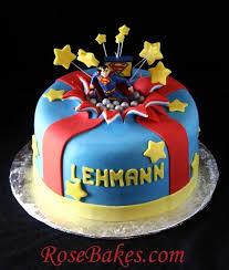 best 25 exploding cake ideas on pinterest april 1st practical