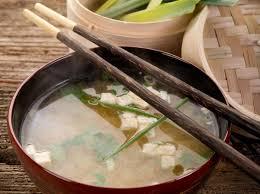 cuisine japonaise santé hara hachi bu le secret des japonais femininbio