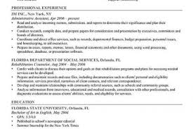 musicians resume samples singer resume example resumecompanioncom resume samples across