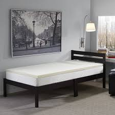 King Size Folding Bed Mattress Design Folding Bed Frame And Mattress Best Bed And