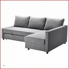 canap a prix d usine canape canapé prix d usine luxury luxe chaises d appoint pour salon