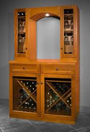 Wine Storage Cabinet Modular Wine Cabinets Wine Cabinet Kits Modular Wine Storage