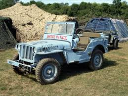 ford gpw file willys mb or ford gpw usn 27059307 shore patrol pic2 jpg