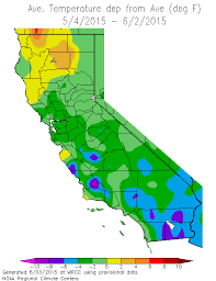 us weather map by month us weather map california lol anomimage 16 thempfa org