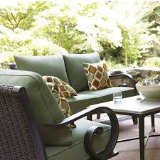 Patio Furniture Metal Cleaning Outdoor Patio And Deck Furniture
