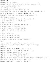entropy free full text malliavin weight sampling a practical