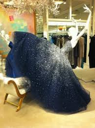 dress stores near me stores to buy prom dresses near me fashion dresses
