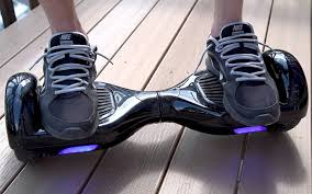 hoverboard black friday deals 300 off hoverboard buytopia canada black friday deal