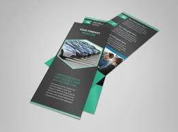 car rental business card template mycreativeshop