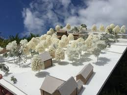 Journal Urban Design Home Studio Spicer Wins Planning For Para 55 Home News Architects